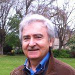 Piotr Lehs Spławiński zdjęcie
