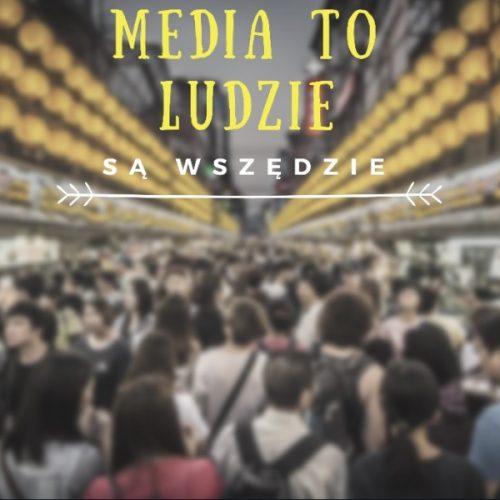 image-media2